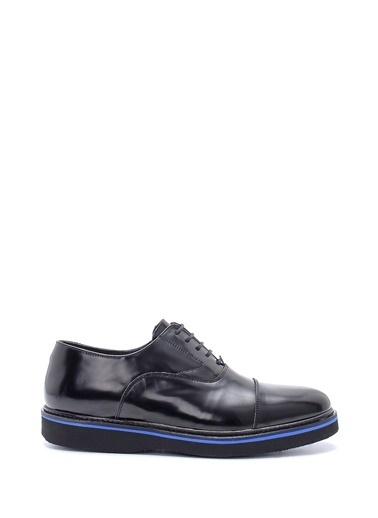 Derimod Erkek Ayakkabı(200) Casual Siyah